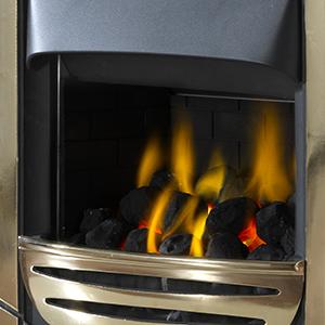 P12 - Westbury plus Freya gas gold